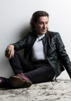 Albert Hammond - SongBook Tour 2020