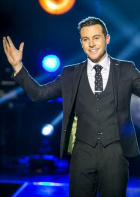 Nathan Carter - Irelands Entertainer No.1 - The Journey